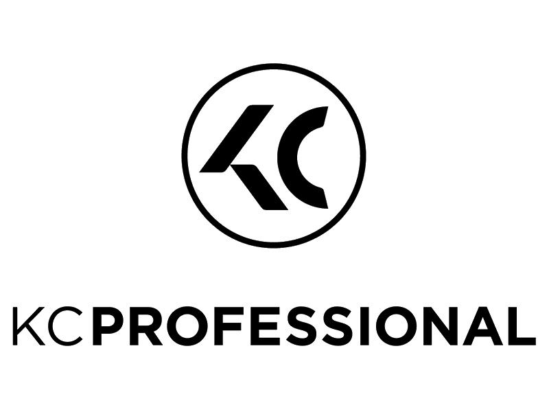 KC_professional-logo