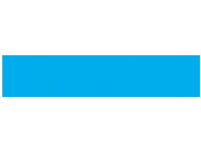 liikuntavirasto-logo