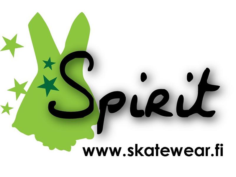 spirit-skatewear-helsingin-luistelijat