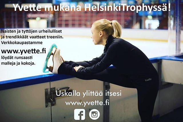 Piruetti Helsinki