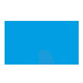 Helsinki Trophy Logo